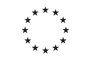 Logo Horizontal European Commission